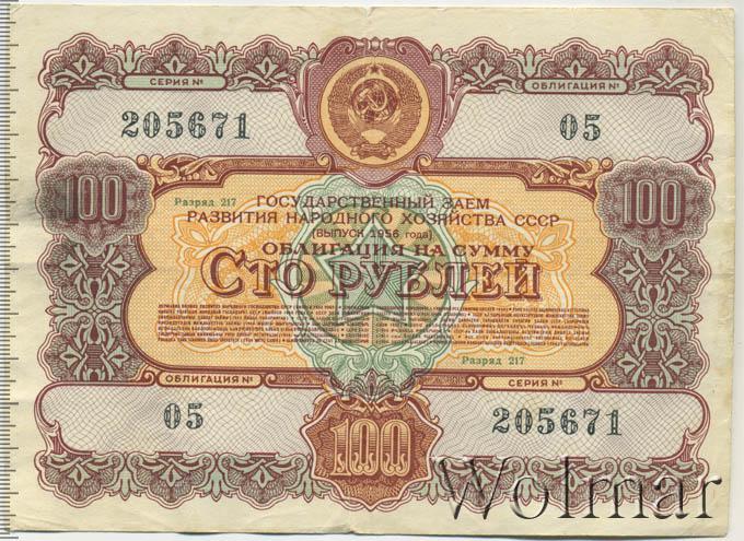 кредиты в белорусских рублях в минске