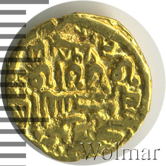 монетка золота фото амир олимхон тебе
