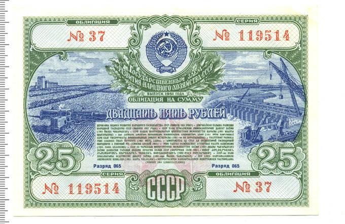 все банки владивостока где можно оформить кредит