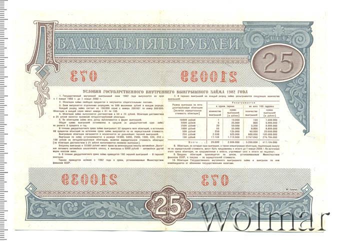 чем занимается кредитный отдел в банках украины