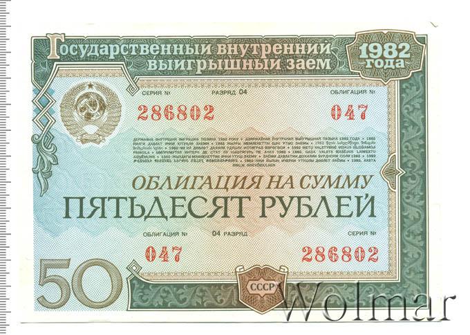 сайт флекс банк кредитная карта