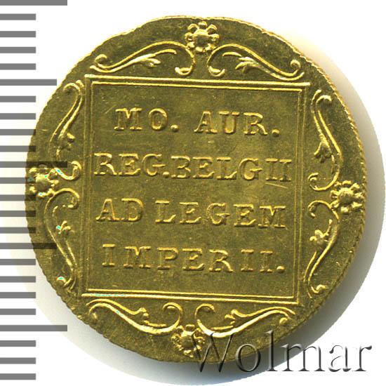 5 рублей 1849 г. СПБ АГ. Николай I. Санкт-Петербургский монетный двор